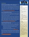 Transfer tehnologic și inovare - CENTI - Page 2