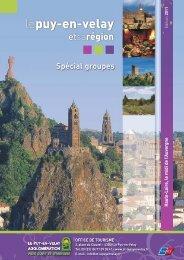 12 pages GROUPE 2011 (2010) Internet.qxp ... - Le Puy-en-Velay