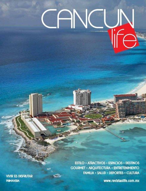 Revista En Pdf Revistas Life