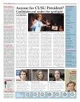 The Oxbridge Gap - Varsity - Page 2