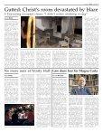 The Oxbridge Gap - Varsity - Page 3