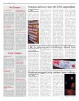The Oxbridge Gap - Varsity - Page 4