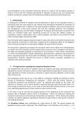 SC_dossier Lampedusa-Eng - Save the Children Italia Onlus - Page 3