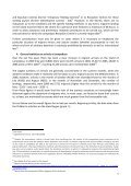 SC_dossier Lampedusa-Eng - Save the Children Italia Onlus - Page 5