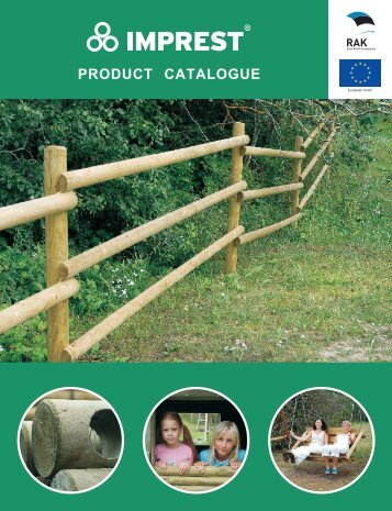 PRODUCT CATALOGUE - Useonce