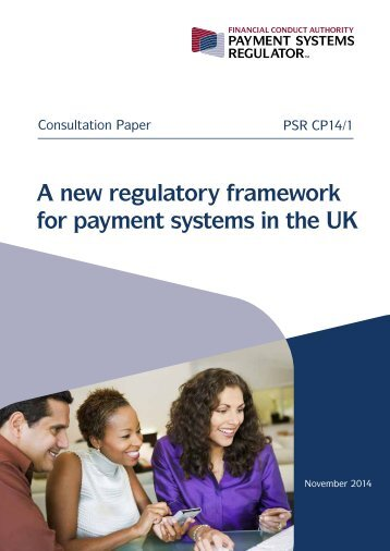 psr-cp14-1-cp-a-new-regulatory-framework-for-payment-systems-in-the-uk