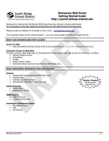 Ilog Cplex user S Manual