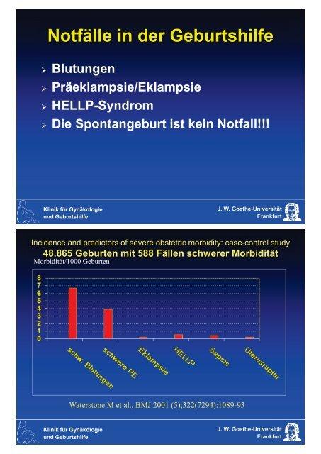 otfaelle_in_der_Schwangerschaft - FINeST