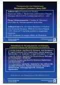 otfaelle_in_der_Schwangerschaft - FINeST - Seite 3