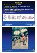 otfaelle_in_der_Schwangerschaft - FINeST - Seite 5