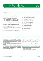 n° 43 - Telechargement.vd.ch - Canton de Vaud