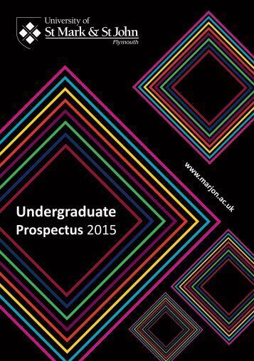 Undergraduate-Prospectus-2015