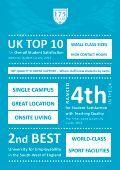 Undergraduate-Prospectus-2015 - Page 3