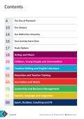 Undergraduate-Prospectus-2015 - Page 5
