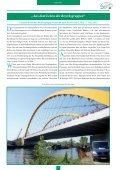 Download dieser Ausgabe - VSVI MV - Seite 5