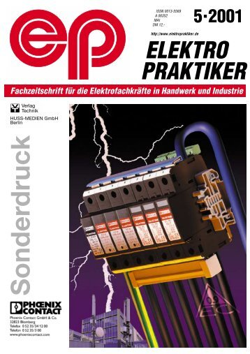 download (126 kb; pdf) - bivt.de