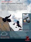 Mammut Highlights - Seite 3
