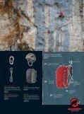 Mammut Highlights - Seite 7