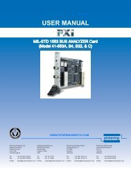 41-553M.pdf - Pickering Interfaces
