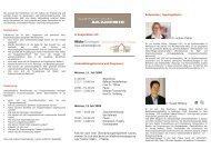 Weimar, 11. Juli 2008 17.00 Uhr Begrüßung 17.15 - Wohnprojekte ...