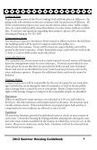 Slater, Rienow, and Hillcrest Halls - Housing - The University of Iowa - Page 4