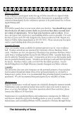 Slater, Rienow, and Hillcrest Halls - Housing - The University of Iowa - Page 5