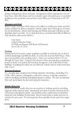 Slater, Rienow, and Hillcrest Halls - Housing - The University of Iowa - Page 6