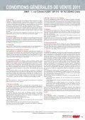 CHAUFFAGE DE GRANDS VOLUMES - EMAT - Page 7