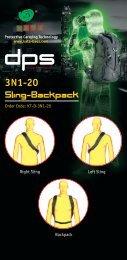 3N1-20 Manual - Shopatron
