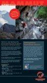 Erlebe einzigartige alpine Momente - Mammut - Seite 4
