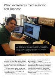 Artikeln som PDF - Adtollo