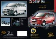 VW_T5 04_08 Umschlag mit Klappe:T 5 10_03 in QX 5 - Cobra-SOR