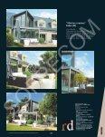 DALLIER Regis - L'Architecture - Page 2