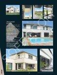 DALLIER Regis - L'Architecture - Page 3
