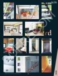 DALLIER Regis - L'Architecture - Page 4