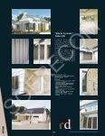 DALLIER Regis - L'Architecture - Page 5