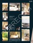 DALLIER Regis - L'Architecture - Page 6