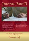 Das neue des Papstes - Verlag Herder - Seite 2