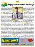 AUTODIJELOVI - Superinfo - Page 3