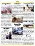 AUTODIJELOVI - Superinfo - Page 4
