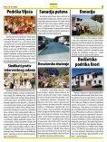 AUTODIJELOVI - Superinfo - Page 5