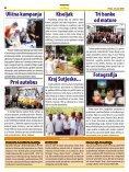 AUTODIJELOVI - Superinfo - Page 6