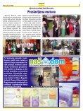 AUTODIJELOVI - Superinfo - Page 7