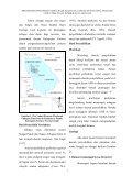 Eksplorasi Mangan di Kabupaten Kerinci, Provinsi Jambi - Page 2