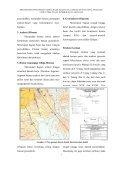 Eksplorasi Mangan di Kabupaten Kerinci, Provinsi Jambi - Page 3