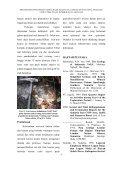 Eksplorasi Mangan di Kabupaten Kerinci, Provinsi Jambi - Page 4