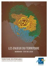 V2 Les_enjeux_du_territoire_entier_compressé - Conseil général ...