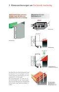 SUVA Vorschriften (400KB-PDF) - Seite 4