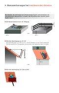 SUVA Vorschriften (400KB-PDF) - Seite 5