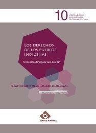 caso Colotlán - Tribunal Electoral del Poder Judicial de la Federación